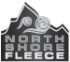 North-shore-fleece-logo-renegade-club-mountain-wind