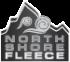 North-shore-fleece-logo-renegade-club-mountain-wind
