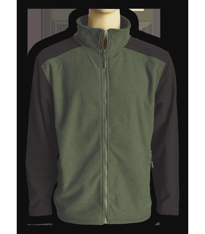 Renegade Club men's jacket